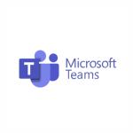 Ikona Microsoft Teame